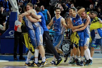От участия в Единой лиге ВТБ отказался второй литовский клуб
