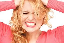 Избежание стресса на ранних периодах