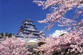 Туризм в Японии