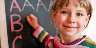 Для чего юному созданию желательно изучать иностранный язык