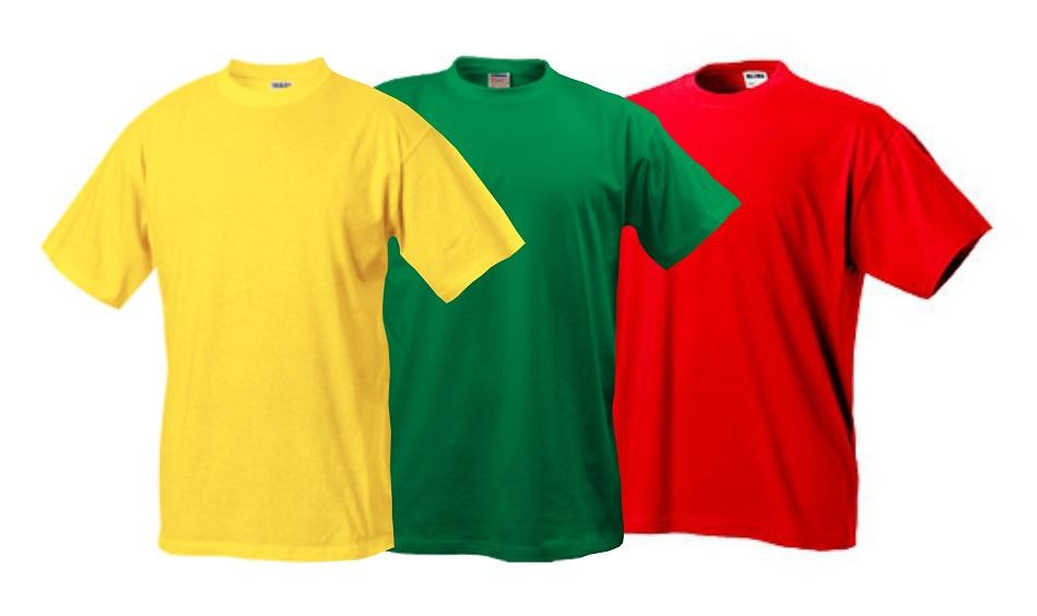 «Футбоголик»: купить модную одежду легко!