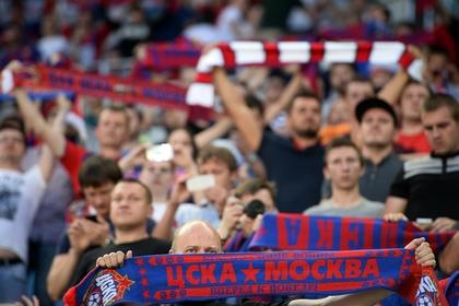 ЦСКА одержал волевую победу над «Торпедо» в московском дерби