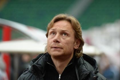 «Мальорка» проиграла первый матч под руководством Карпина