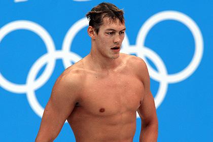 Российский призер Олимпиады заявил о готовности выступать под флагом МОК