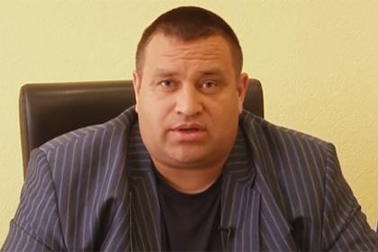 Волгоградский депутат предложил футболистам работать на заводе