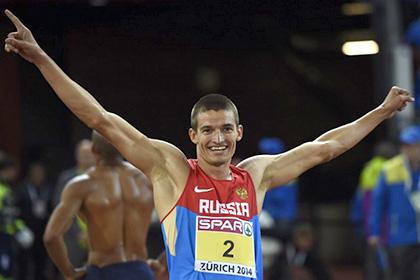 Российские легкоатлеты завоевали четыре медали в третий день ЧЕ