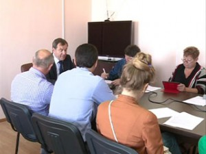 Эксперимент по внедрению норм ГТО стартует на Смоленщине 1 сентября
