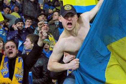 УЕФА примет решение о наказании для «Днепра» в течение двух недель