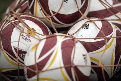 «Динамо» сыграло вничью с израильским клубом в квалификации Лиги Европы