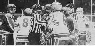 Чемпионат мира по хоккею с шайбой 1935 года