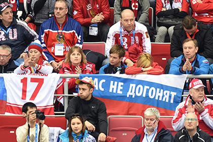 Евросоюз предложил ограничить участие России в спортивных мероприятиях