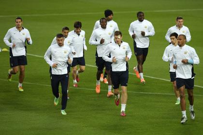 «Манчестер Сити» переедет на новую базу стоимостью 200 миллионов фунтов