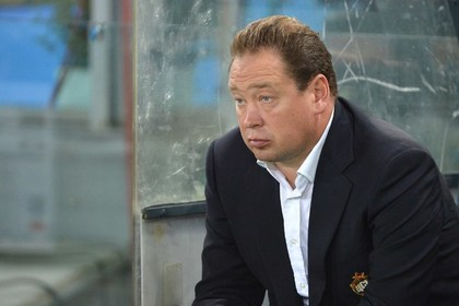 ЦСКА разгромлен «Ромой» на старте Лиги чемпионов