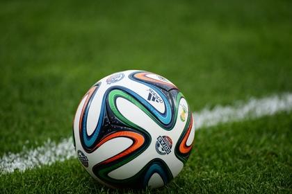 Тульский «Арсенал» прервал шестиматчевую серию из поражений