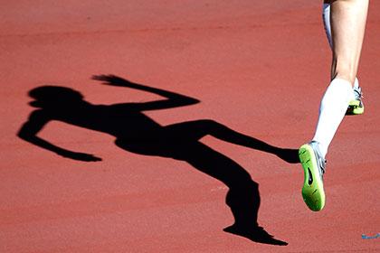 СМИ сообщили о десятках уличенных в допинге российских легкоатлетов