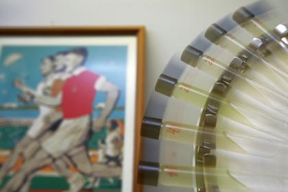 В фильме о допинге в российском спорте использовались украденные документы