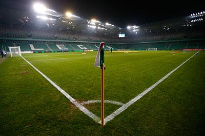 «Зенит» и «Динамо» узнали соперников по плей-офф Лиги Европы