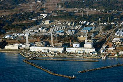 В Фукусиме захотели провести часть соревнований Олимпиады-2020