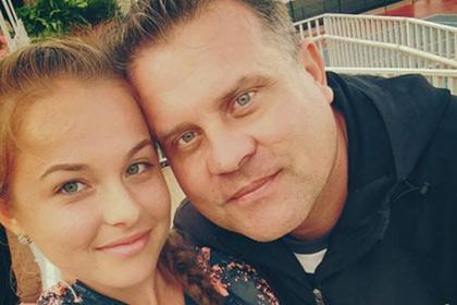 Отца румынской теннисистки арестовали за удар дочери по лицу