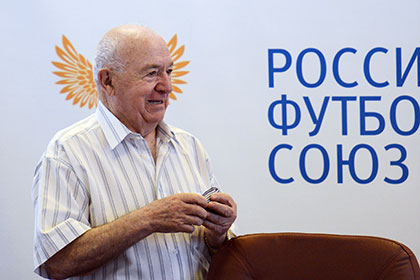 РФС подчинится решению УЕФА по крымским клубам