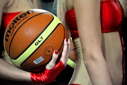 Баскетбольного тренера наказали за победу с преимуществом в 159 очков