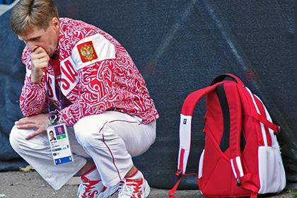 Федерация легкой атлетики подготовит наказание для тренера российских ходоков