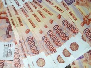 На подготовку резерва для сборных России регион получит семь миллионов рублей