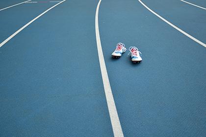 Чемпионом России по легкой атлетике стал бегун кенийского происхождения