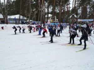 В Смоленске отметят годовщину сочинской Олимпиады масштабными акциями