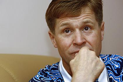 Очередного мордовского ходока дисквалифицировали за допинг