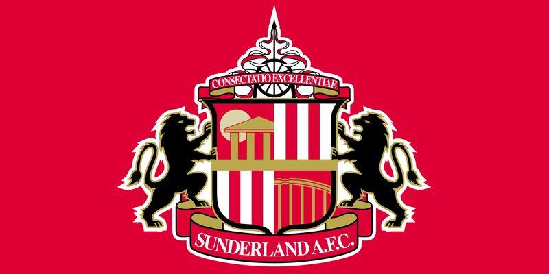 «Сандерленд» подтвердил назначение Адвоката на пост главного тренера клуба