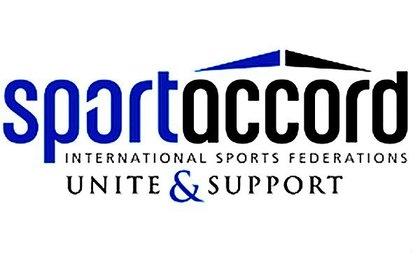 В Москве открылся офис международного объединения спортивных федераций