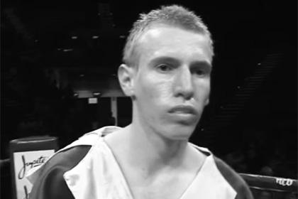В Австралии после смерти спортсмена потребовали запретить бокс