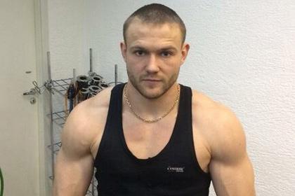 В Новосибирске пропал чемпион мира по каратэ