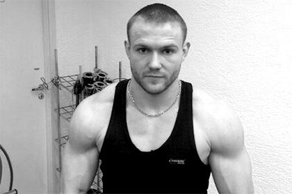 Пропавший в Новосибирске чемпион мира по каратэ найден мертвым