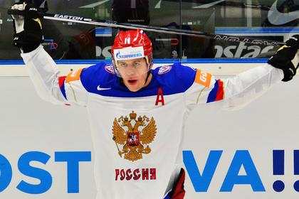 Малкин заявил о невыполнении хоккеистами тренерской установки