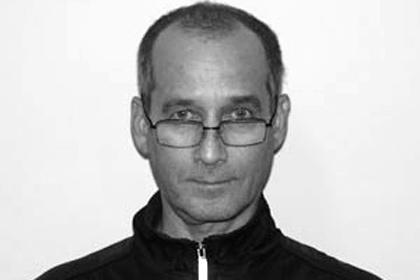 В ДТП в Нижегородской области погиб председатель Федерации карате Татарстана