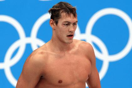 Российский призер Олимпиады стал гражданином Сербии