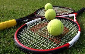 Теннисная школа Старт – много традиций, лучшие тренера и недорогие цены