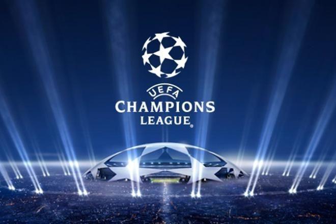 Лучший футбольный турнир Европы
