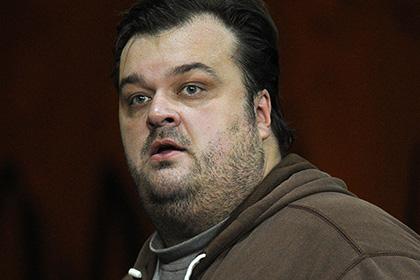 Бывший комментатор «НТВ-Плюс» назвал Уткина позорным интриганом