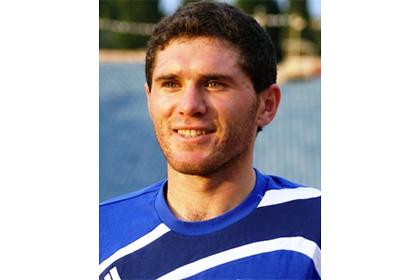 По делу о смерти журналиста арестован футболист «Габалы»