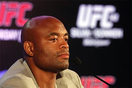 Бывшего чемпиона UFC дисквалифицировали на год за допинг