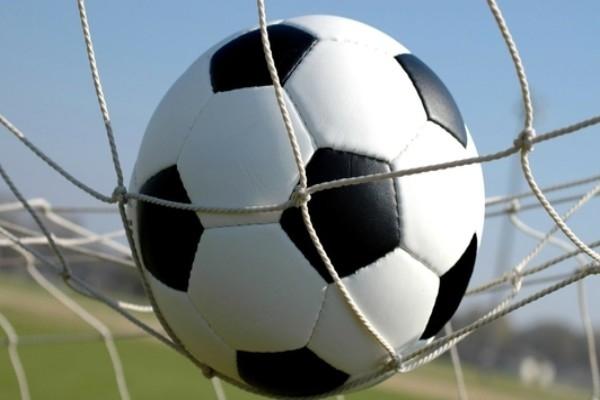 В Смоленской области проводят районные футбольные первенства