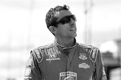 Органы бывшего пилота «Формулы-1» пересадили шестерым американцам