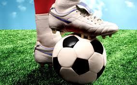 Футбольные новости: с миру по нитке
