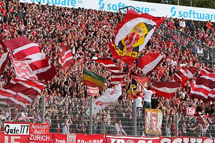 Фанаты «Баварии» бойкотируют начало игры с «Арсеналом» из-за цен на билеты