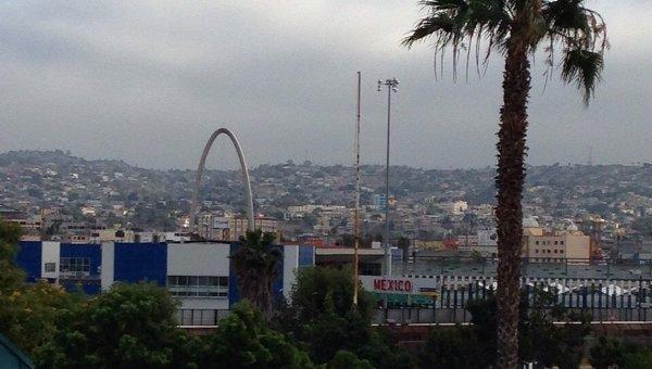 Бывший тренер сборной Мексики по футболу Эррера возглавил «Тихуану»