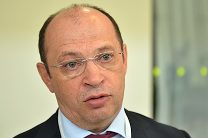 Клубы РФПЛ получат 2,5 миллиарда рублей