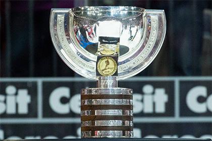ФХР удалила с сайта новость о ценах на билеты на матчи ЧМ в России